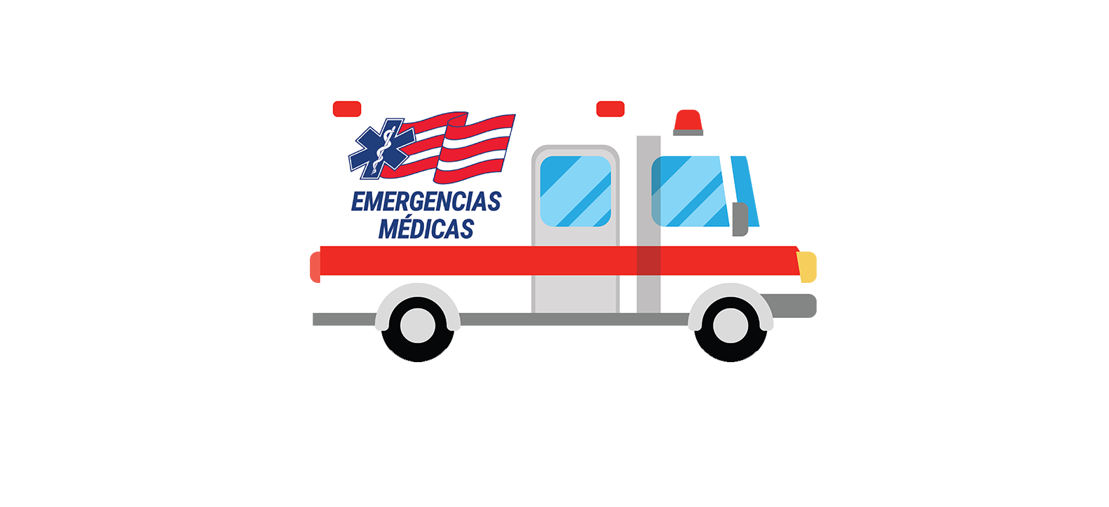 header_emergenciasmedicas